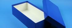 Gift box 13,6x26,8x7,5 cm